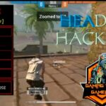 FREE FIRE NEW AUTO HEADSHOT HACK MrDarkRX VIP CRACKED MOD