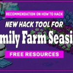 Family Farm Seaside Free RC Tool – New HackCheats For Android