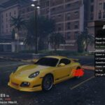 Fivem Cheats Get Your Own Vehicle For FREE Free Download