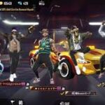 Free fire download free fire hack tool for tomorrow Bengali