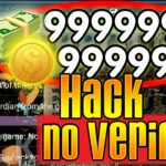 Game Hacks with NO VERIFICATION or Offers Hack Generators