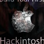 Hackintoshing – A workshop for beginners
