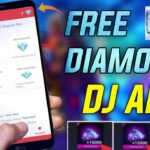 How To Get Free Diamond in Free Fire Without Paytm No app no