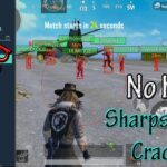 How To Hack PUBG 19.0 Sharpshooter Cracked Free Key And