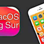 How to install macOS Big Sur Theme on iPhone (2020) NO JAILBREAK