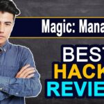 Magic Manastrike Hack Review 2020 – How to get free gems?