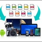 Nch Pixillion Image Converter Software Serial Key 2020