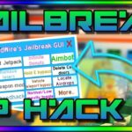 ROBLOX FREE CHEAT SYNAPSE X CRACKED V2 2020