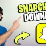 SNAPCHAT++ Download 2020 🔥 How to get Snapchat++ on Hack ✅