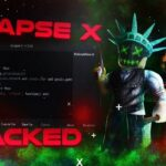 Synapse X Cracked 2020 How to get Synapse X Serial Key for