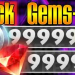 Unlimited Gems + Shards Hack How to get free RSL Gems, Silver