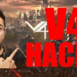 V4 Mobile Hack Red Gems Cheat Android Ios Apk Mod