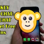 hack monkey app cheat free coins 2020