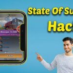 state of survival hack – state of survival cheats for free