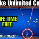 8 Ball Pool Free Indirect Guideline Tool – New Indirect