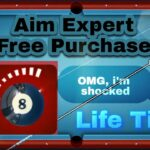 8 ball pool aim expert free purchase 5.0.0