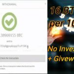 BITCOIN HACK WITHOUT INVESTMENT Bitcoin privatekey finder for