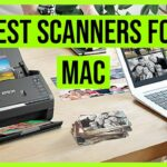 Best Scanners for Mac in 2020 – Scan images or documents using