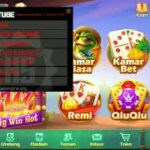 CHE∆T HIGGS DOMINO TRAINER V11.03 2020 BY: HS YouTube