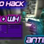 💾CSGO HACK DOWNLOAD PCMAC SEPTEMBER 2020 AIM + WH +