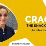 Crack The Snack Hack : An Introduction