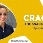 Crack The Snack Hack : Episode 2