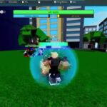 ⚡FREE PRIVATE CHEAT QWIX COOL CHEAT FOR ROBLOX ROBLOX CHEAT