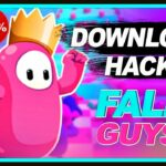 Fall Guys Hack Free Download 2020 On PC Very Easy
