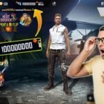 HOW TO GET FREE UNLIMITED DIAMONDS IN FREE FIRE WITH NO PAYTM NO