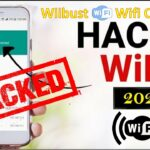 How To Connect WiFi Without Password Latest Wifi Hacker Tool