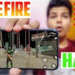 How To Hack Free Fire Without Ban Free Fire Hack Kaise Kare