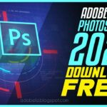 How to Download PHOTOSHOP CC 2020 MacOS Windows 100 FREE