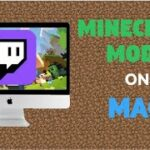 How to Get Minecraft Mods on Mac Easily + (How to fix not