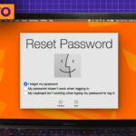 How to make unlocking your Mac easier