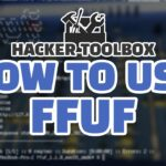 How to use ffuf – Hacker Toolbox