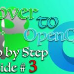 Part 3 : Clover to OpenCore Boot loader Step by Step Detail