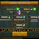 Script Hack Game Guardian Respawnable Update v.9.7.0