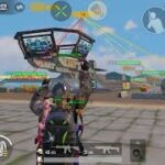 Sharpshooter PUBG Key Free Latest Season 15 2020 100 Safe (Link