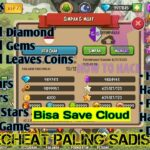 Tutorial HackCheat Game Empires Warriors TD HOWTOHACKChannel