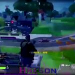 Undetected 2020 FORTNITE Hack Cheat Chapter 2 Season 4 WallHack