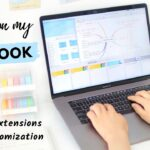 Whats on my MacBook 💻 Best Apps Extensions +