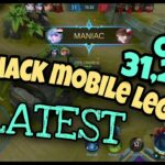 map hack mobile legends 2020 ml map hack 2020 PROJECT NEXT