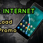 FREE INTERNET NO LOAD NO PROMO UPDATED 2020