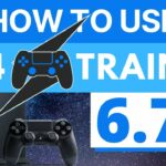 HOW TO CHEAT ON PS4 GAMES USING PS4 TRAINER TUTORIAL GUIDE
