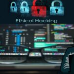 How To Hack Website in Hindi ethical hacking ethical hacking