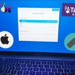 How to Install Tails 4.11 on a USB Drive on Mac OS and Launch