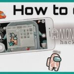 How to get Among us hack for free (no jailbreak) iOS 1413