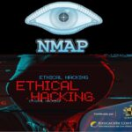 How to hack (basic hacking tools every hacker has)
