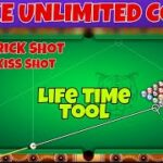 NEW AUTO AIM TOOL 100 ANTI BANNED MAKE UNLIMITED COINS