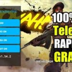 NEW FREE FIRE JATO DOS HACKER MOD MENU CRACKED HOW TO HACK